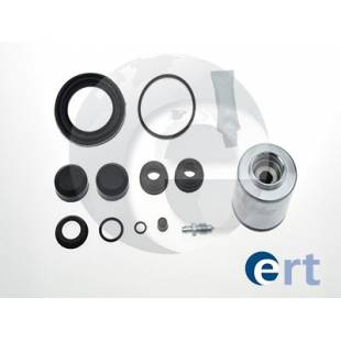 Pidurisuporti rem komplekt ERT 401794