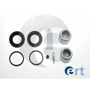 Pidurisuporti rem komplekt ERT 401636