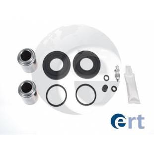 Pidurisuporti rem komplekt ERT 401675