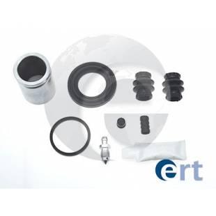 Pidurisuporti rem komplekt ERT 401783