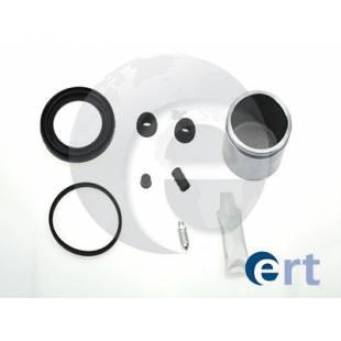 Pidurisuporti rem komplekt ERT 402049