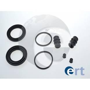 Pidurisuporti rem komplekt ERT 400063