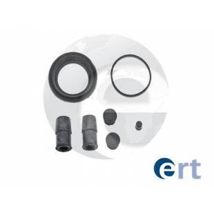 Pidurisuporti rem komplekt ERT 400288