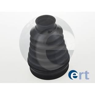 Kardaanvõlli kate ERT 500510T