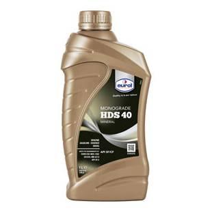 Kompressoriõli EUROL EUROL HDS 40 1L