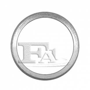 Kaitseseib,sissepritsesüsteem FA1 664.090.100