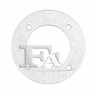 Kaitseseib,sissepritsesüsteem FA1 306.480.100