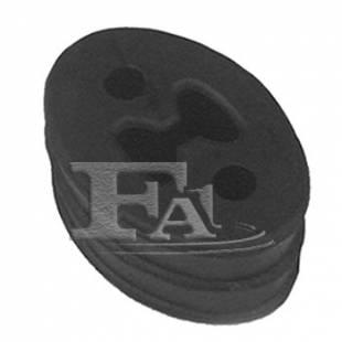 Kumm FA1 333-919