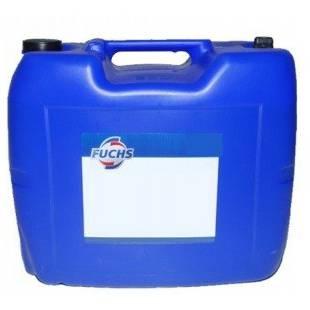 Korrosioonikaitse õli FUCHS ANTICORIT DFW 6301 20L