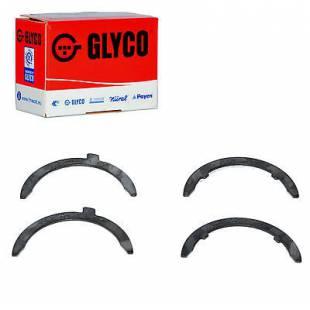 Väntvõlli vaheseib GLYCO A123/4 STD