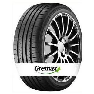 Suverehvid GREMAX 20555 R16 91W CAPTURAR CF19