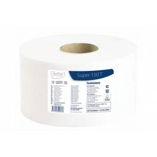 Puhastuspaber GRITE GRITE SUPER 150 (CLEANING PAPER)