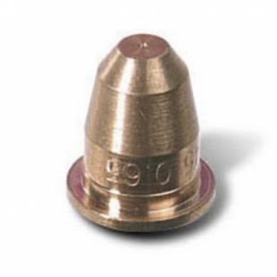 10 tips for Plasma torch 20K - 21KF GYS 040151