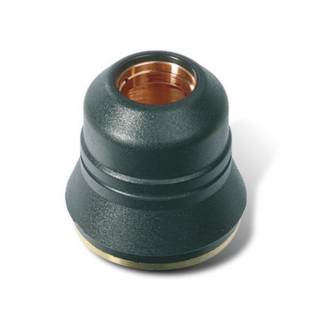 4 nozzles for torch Plazma 20 GYS 040229-1
