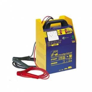Battery charger-starter GYSTART 235, GYS, France GYS 025318