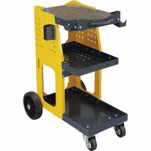 Trolley SPOT 800 GYS 051331