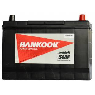 Käivitusaku HANKOOK MF59518