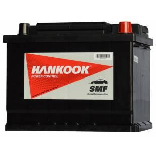 Käivitusaku HANKOOK MF55559