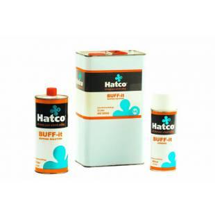 Rehvi parandusliim HATCO 6005000