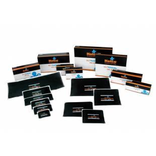 Rehvide remondi laigud HATCO 1003010