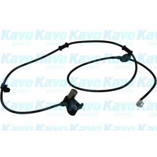 ABS andur KAVO PARTS BAS-4513