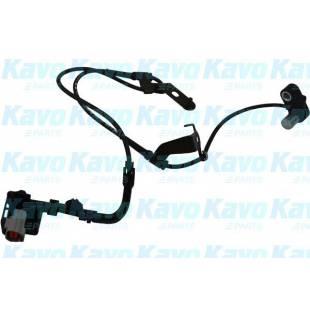 ABS andur KAVO PARTS BAS-4515