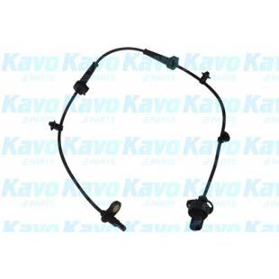 ABS andur KAVO PARTS BAS-2020