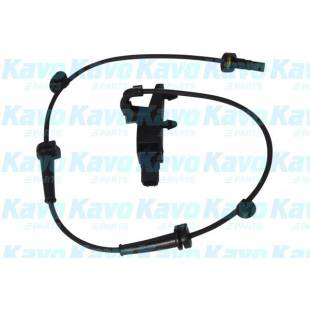 ABS andur KAVO PARTS BAS-2021