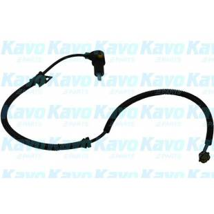 ABS andur KAVO PARTS BAS-3005