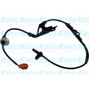 ABS andur KAVO PARTS BAS-2005
