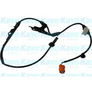 ABS andur KAVO PARTS BAS-2002