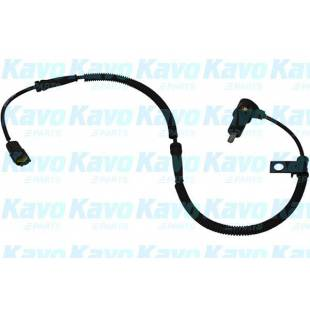 ABS andur KAVO PARTS BAS-3009