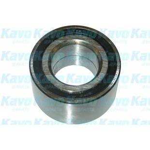 Rattalaager KAVO PARTS WB-2003