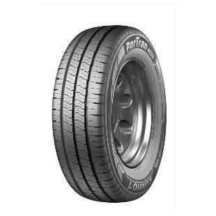 Suverehvid KUMHO 22570 R15 112/110R KC53 C