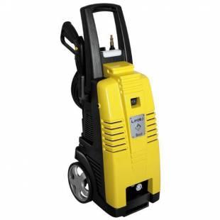 High pressure cleaner BEST 24 2L 145 bar max - 480 l/h - 2400 W LAVOR 8.069.0701