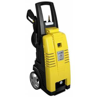 High pressure cleaner BEST 28 2L 160 bar max - 510 l/h - 2800 W LAVOR 8.069.0703