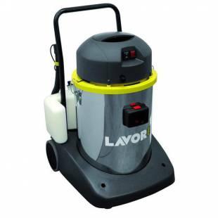 VACUUM CLEANER APOLLO IF LAVOR 8.220.0501