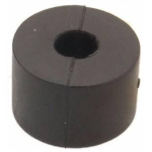 Stabilisaatori varda kumm LONGHO 0710-28-775