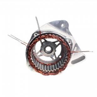 Generaator MAGNETI MARELLI 083608351010