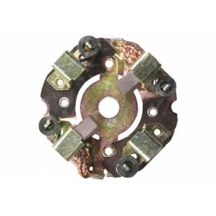 Generaatori harjaste kinnitus + harjased MAGNETI MARELLI 083226336010
