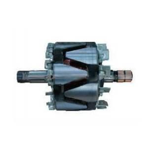 Rootor, generaator MAGNETI MARELLI 085561411010