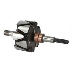 Rootor, generaator MAGNETI MARELLI 054206600010