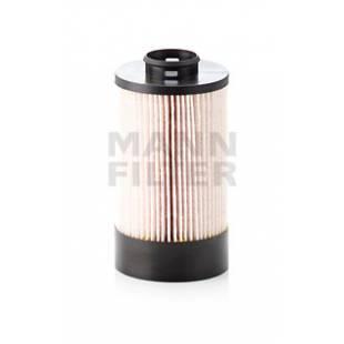 Kütusefilter MANN-FILTER PU 9002/1 Z