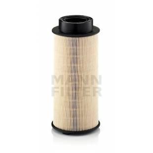 Kütusefilter MANN-FILTER PU 941/1 X
