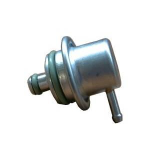 Kütuse rõhuregulaator MEAT & DORIA 75013