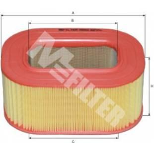 Õhufilter MFILTER A552