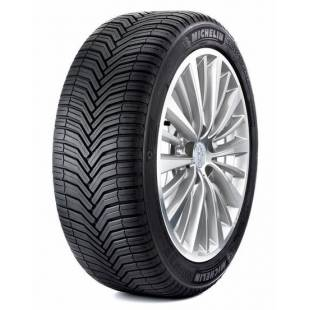 Aastaringsed rehvid MICHELIN 22545 R17 94W CROSSCLIMATE XL