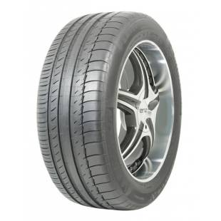 Suverehvid MICHELIN 29535 R21 XL 107Y LATITUDE SPORT N1