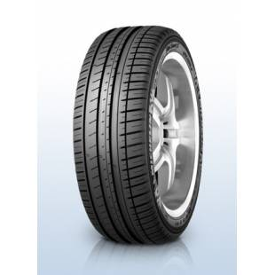 Suverehvid MICHELIN 22540 R18 92Y PS3 XL XL