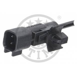 ABS andur OPTIMAL 06-S393